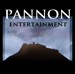 Pannon Entertainment