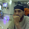 Hardeep Singh Dang