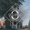 Michael Oleshko Films