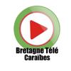 Caraïbes - Bretagne Télé