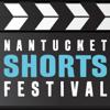 Nantucket Shorts