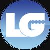LG Digital