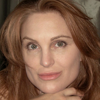 Tamitha Skov