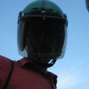 Profile picture for Cody Baldwin