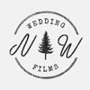 Northwest Wedding Films
