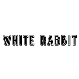 Profile picture for White Rabbit