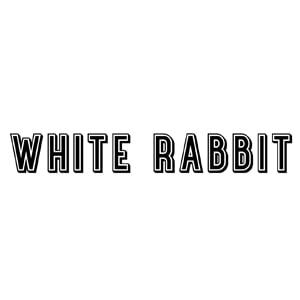 Profile picture for White Rabbit