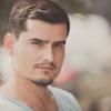 Adrian Varzaru