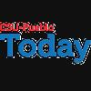CSU-Pueblo TODAY