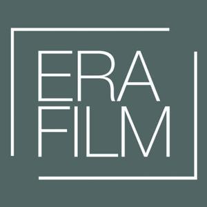 Profile picture for ERA FILM