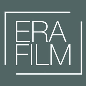 Profile picture for ERA FILM