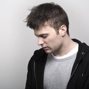 Profile picture for Rune Neesgaard