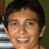 Susana Oubiña Falcón
