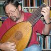 Trond Bengtson