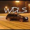 WDLS - Winter Dubass Life Style