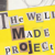The Well Made Project