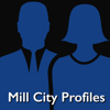 Mill City Profiles