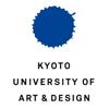 情D Information Design, KUAD