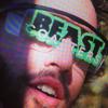 Beast Coasters