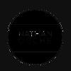 Nathan Osche