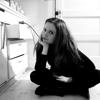 Nina Koyfman