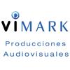 Vimark. Producción audiovisual
