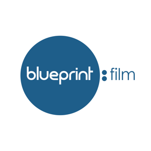 Profile picture for Blueprint Film