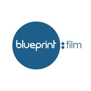 Profile picture for Blueprint Film