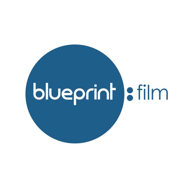 Blueprint Film