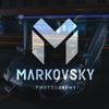 Aleksandr Markovsky