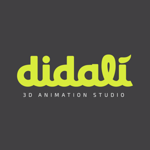 Profile picture for Studio Didalí