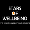 Stars of Wellbeing