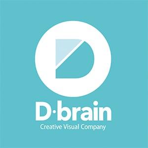 Profile picture for Dbrain
