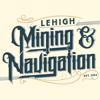 Lehigh Mining & Navigation