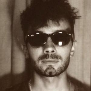Profile picture for Paul Gypteau