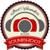 SOUNDSHOOT