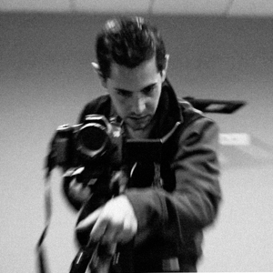 Profile picture for Alex González