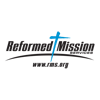 Reformed Mission Services