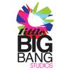 Little Big Bang Studios