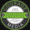 Courage Media