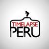 Timelapse PERU