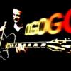 igOr OGOGO