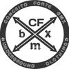 ConceitoForte