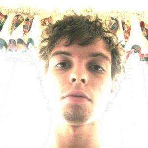Profile picture for Steven Lecznar