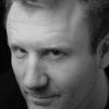 Aaron Christensen