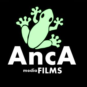Profile picture for AncA media Films