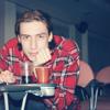 Сорокин Андрей