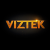 VIZTEK Studios
