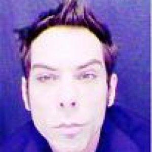 Profile picture for undo