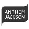 Anthem Jackson